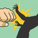Dibawa menuju Rooftop Kepala Dipukul Pakai Kunci Inggris Kronologi Lengkap Dokter Dianiaya Sekuriti