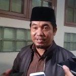 Pengamat Ingatkan Presiden Jokowi Tak Patok Hari Tertentu buat Reshuffle Kabinet