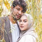Ammar Zoni & Irish Bella Unfollow Teman Hingga Keluarga di Instagram Mengapa