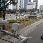 Kamera ETLE Juga Akan Terpasang di Mobil Patroli & Helm Polisi Pengendara wajib Lebih Disiplin