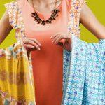 6 Cara Mudah dan Tepat Merawat Baju Batik Wanita