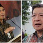 Pengamat Sebut Suharso Lebih Unggul Dibanding Gus Yasin Jadi Ketum PPP Hitungan Politik