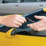 Lakukan 7 Hal Ini setelah Membeli Mobil Bekas