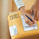 Tips serta Langkah Melakukan Pengiriman Paket ke Belanda