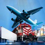 Langkah-Langkah Ketika Ingin Kirim Paket ke Luar Negeri